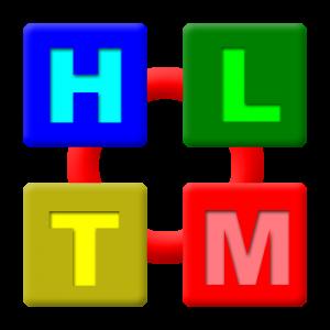 H.L.T.M. Υγεία-Τεχνολογία Ε.Π.Ε.