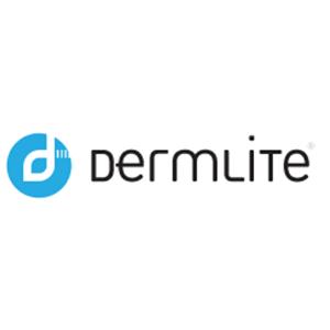 DermLite